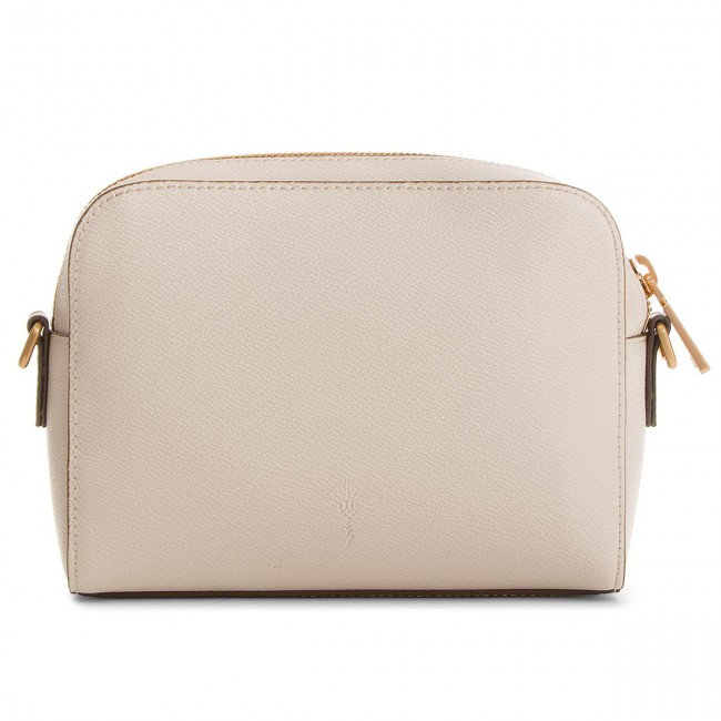 JOOP Borsa Borsa Borsa Borsa Bianco Borsa Bianco JOOP Bianco JOOP JOOP JOOP Bianco Borsa Bianco Onx8AndwYq