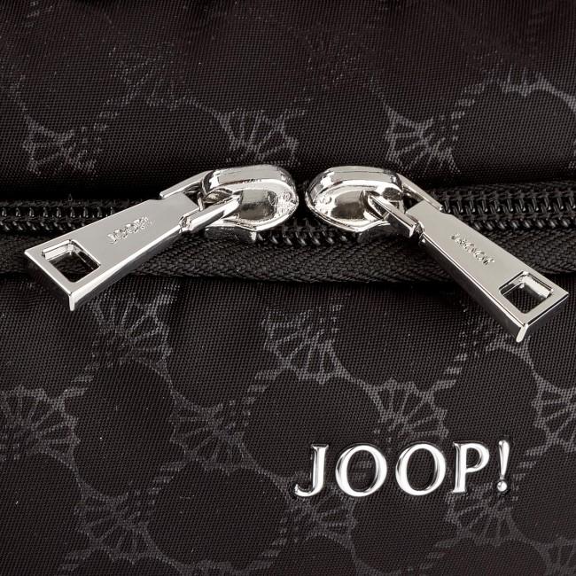 Borsa Borsa JOOP Nero JOOP H7xRpS17qc
