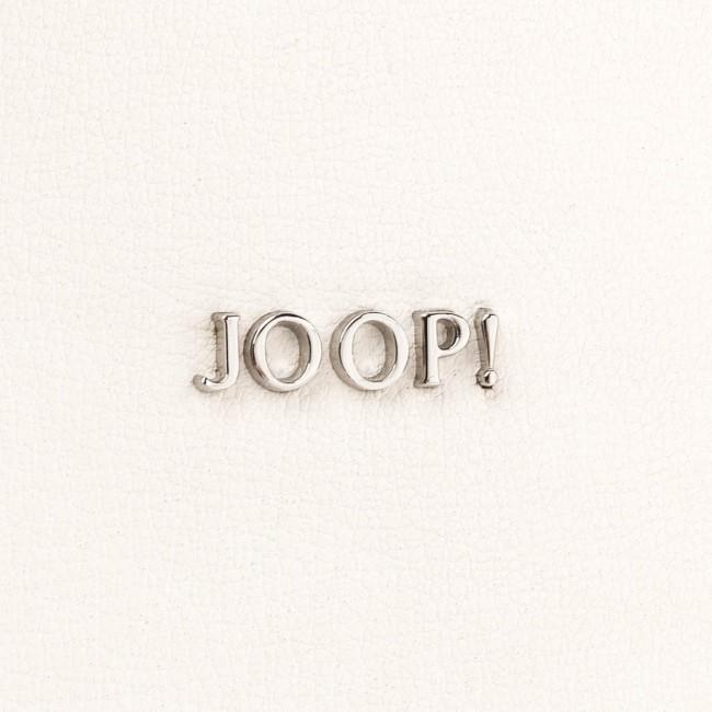 JOOP JOOP JOOP Bianco JOOP Bianco Borsa Borsa Borsa Bianco Borsa wCU8qnpxq