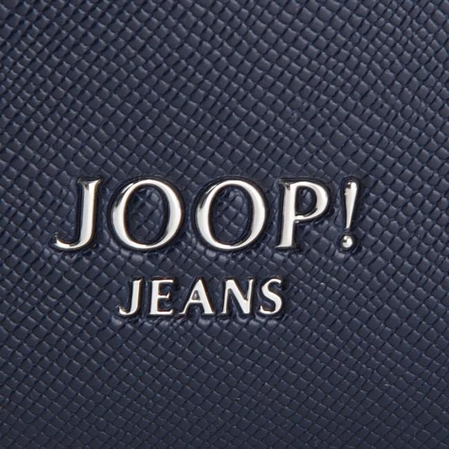 JOOP Blu scuro scuro Blu Borsa scuro Blu Borsa JOOP Borsa JOOP Borsa RfzqHwq