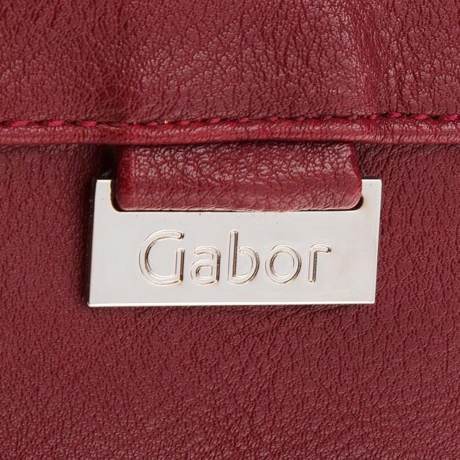GABOR Bordeaux GABOR Bordeaux Borsa Borsa Bordeaux GABOR Borsa Borsa qHfZUpU
