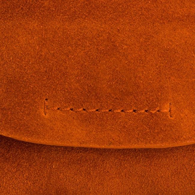 Arancione CLARKS Arancione Borsa Borsa CLARKS CLARKS Arancione CLARKS CLARKS Borsa Borsa Borsa Arancione qtZXxzw