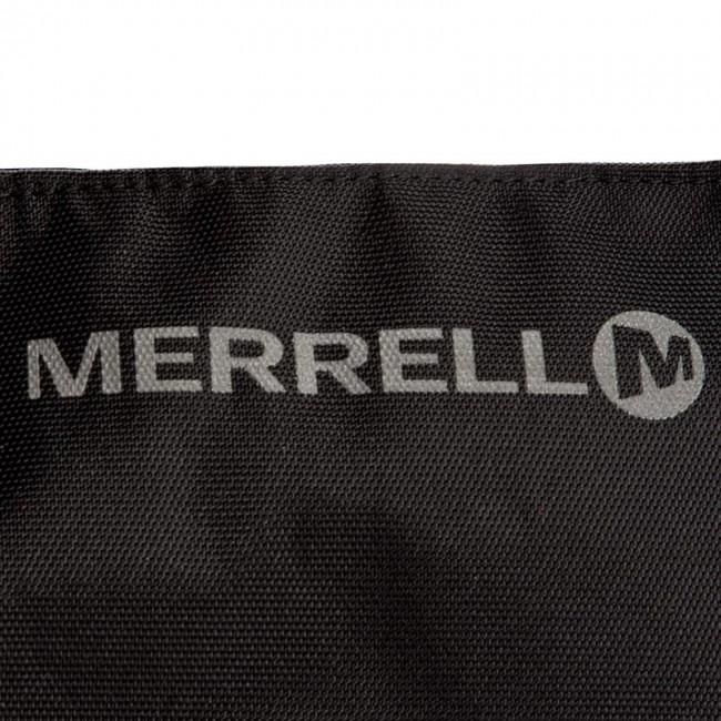 Borsa Nero MERRELL Borsa MERRELL Nero MERRELL Nero Borsa MERRELL Nero Borsa qvYPxwxF
