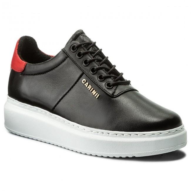 Nero Sneakers Nero Sneakers Carinii Nero Carinii Sneakers