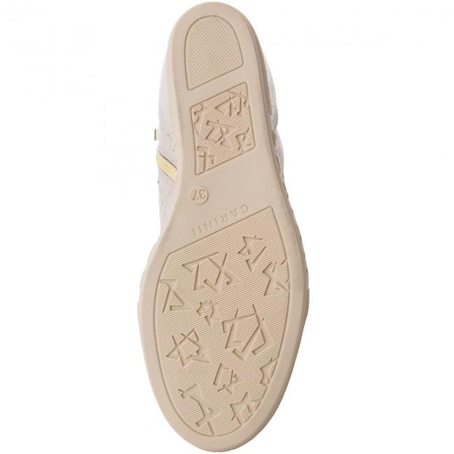 Carinii Oro Sneakers Carinii Carinii Oro Oro Sneakers Sneakers