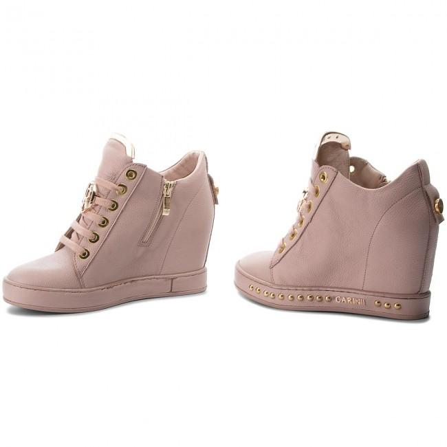 Rosa Sneakers Rosa Sneakers Sneakers Rosa Carinii Carinii Carinii