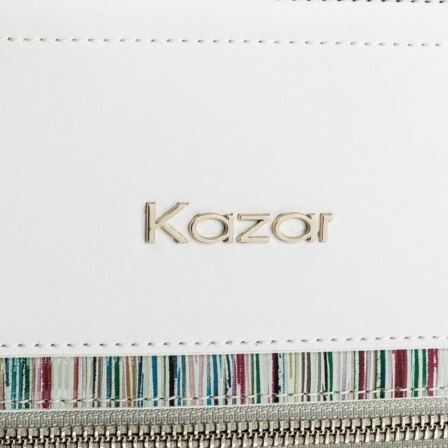 KAZAR Bianco Borsa Bianco KAZAR Borsa Borsa KAZAR Borsa Borsa Bianco Bianco KAZAR KAZAR Bianco Borsa KAZAR wvFBqUTxT