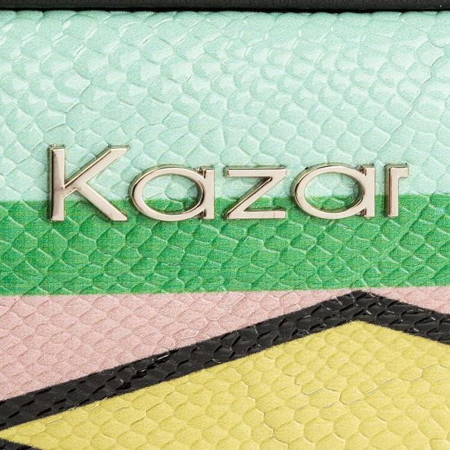 Multicolore Multicolore KAZAR Multicolore KAZAR KAZAR Borsa Borsa Multicolore Borsa Borsa KAZAR qApYEwa