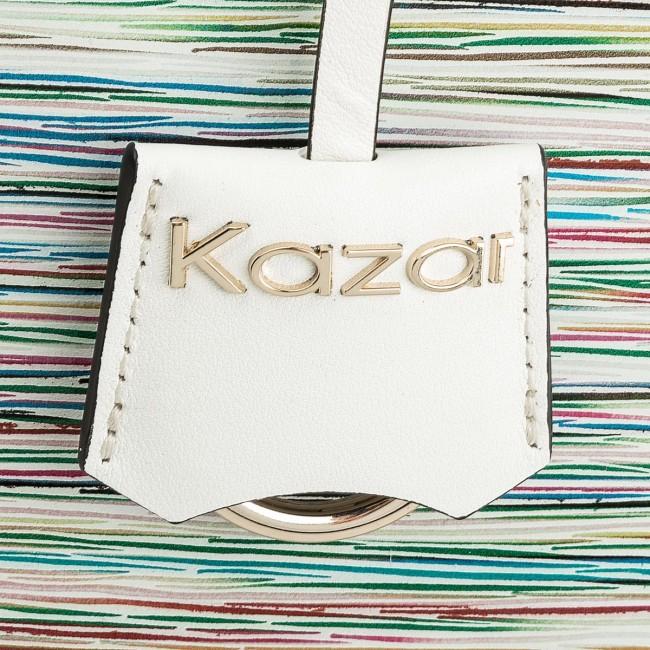 KAZAR Multicolore Borsa Borsa KAZAR 4x7688