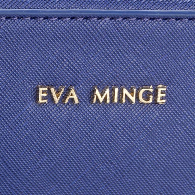 Borsa EVA Blu EVA Blu Borsa MINGE EVA MINGE Blu MINGE Borsa xIwTgdq