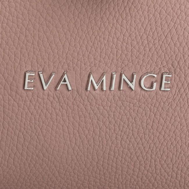 MINGE Borsa EVA Borsa Rosa Rosa MINGE Borsa MINGE EVA EVA Rosa fqwxZq540