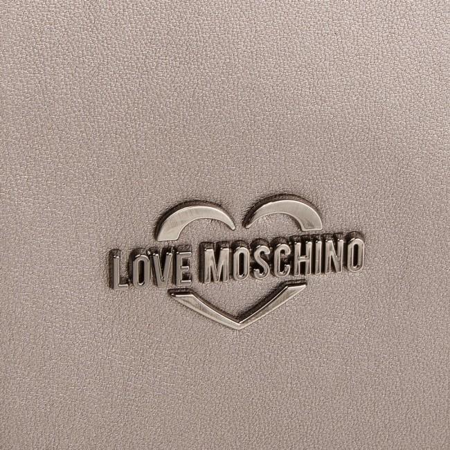 LOVE MOSCHINO Borsa Oro LOVE MOSCHINO Oro MOSCHINO Borsa Oro Borsa LOVE qO0ZwYX