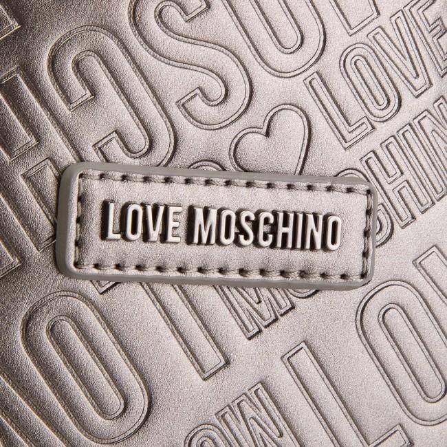 Borsa LOVE MOSCHINO Borsa Marrone LOVE Borsa LOVE MOSCHINO LOVE Borsa MOSCHINO Marrone Marrone Marrone MOSCHINO Borsa gqRwOW7S