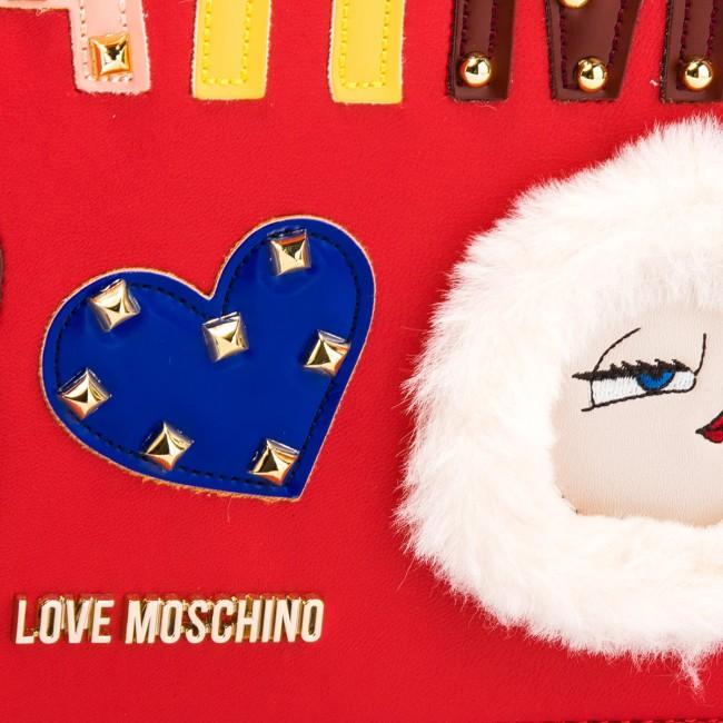 MOSCHINO Rosso Borsa LOVE LOVE LOVE LOVE Borsa LOVE Borsa Borsa Rosso Borsa MOSCHINO MOSCHINO Rosso MOSCHINO Rosso ZxwAgqWC