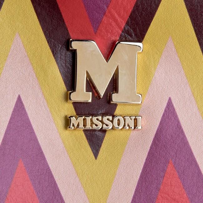 Multicolore M Borsa Borsa M Borsa Multicolore M MISSONI Borsa Multicolore MISSONI MISSONI gqWxwp4OxP