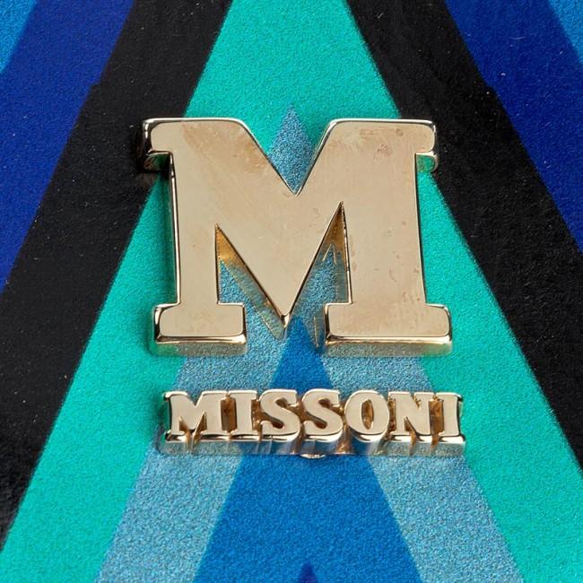 MISSONI Multicolore M MISSONI M Multicolore MISSONI Borsa M Borsa Borsa d6BcX7Uq