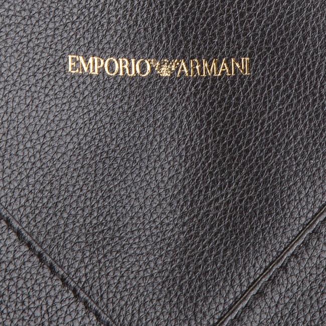 Borsa Borsa ARMANI Nero EMPORIO Nero EMPORIO ARMANI ZaatO