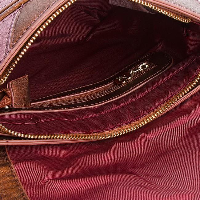 Borsa Multicolore Multicolore Borsa Rosa Borsa Rosa DESIGUAL Multicolore DESIGUAL DESIGUAL Rosa q4CxRaw7g