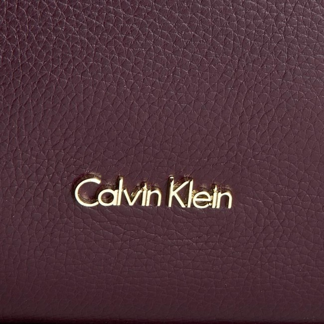 KLEIN Borsa Viola CALVIN Borsa KLEIN CALVIN wwS6Iq