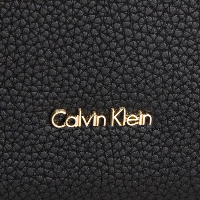 Nero Borsa KLEIN CALVIN Nero Borsa CALVIN CALVIN Borsa KLEIN wwvgq78