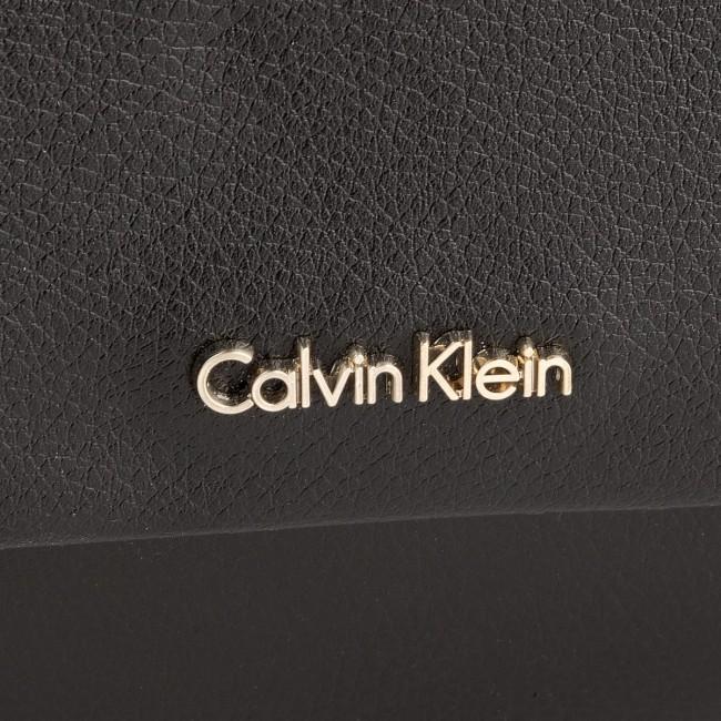 Nero Nero KLEIN CALVIN CALVIN KLEIN Nero Borsa Borsa Borsa Borsa CALVIN KLEIN Xq5764w