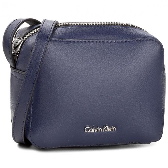 KLEIN Borsa CALVIN scuro Blu CALVIN Borsa adqFxqtnHw