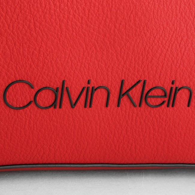 Rosso Rosso Rosso CALVIN Borsa Borsa Borsa KLEIN CALVIN CALVIN Borsa KLEIN KLEIN PqwfxzZndE