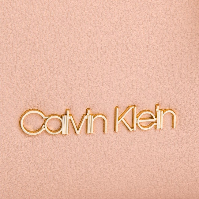 Rosa KLEIN Borsa Borsa CALVIN CALVIN a6vwgFY7xq