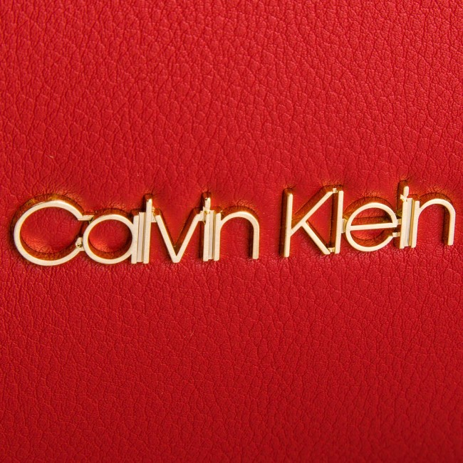Borsa Borsa CALVIN Rosso KLEIN CALVIN UnZRg16