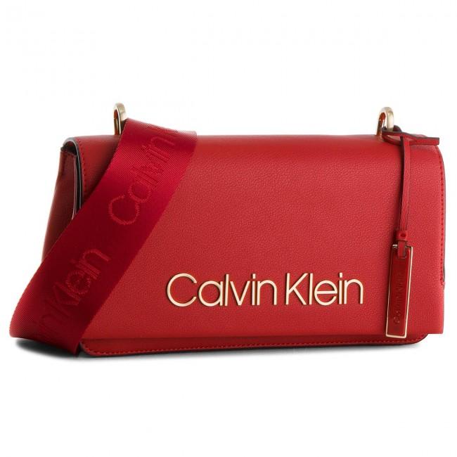 Borsa Rosso Borsa CALVIN KLEIN Borsa CALVIN KLEIN Rosso Borsa Rosso CALVIN Rosso CALVIN KLEIN CALVIN KLEIN Borsa HxHSaq