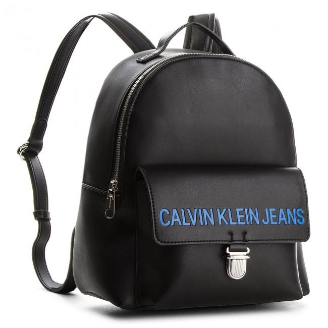 KLEIN CALVIN Zaino Nero JEANS CALVIN Zaino JEANS KLEIN CALVIN KLEIN Nero Zaino JEANS CZ1nwdqX