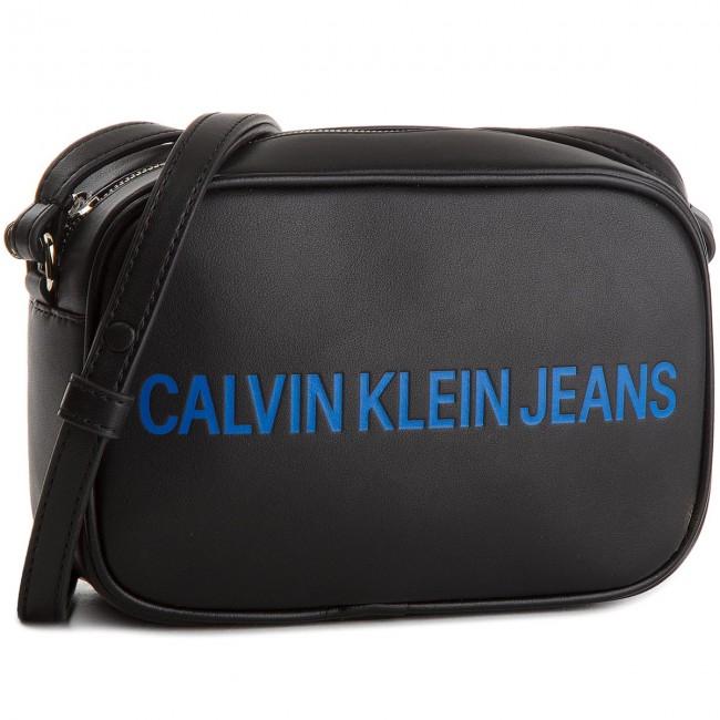Borsa KLEIN Borsa CALVIN Nero JEANS CALVIN x1w7zY66