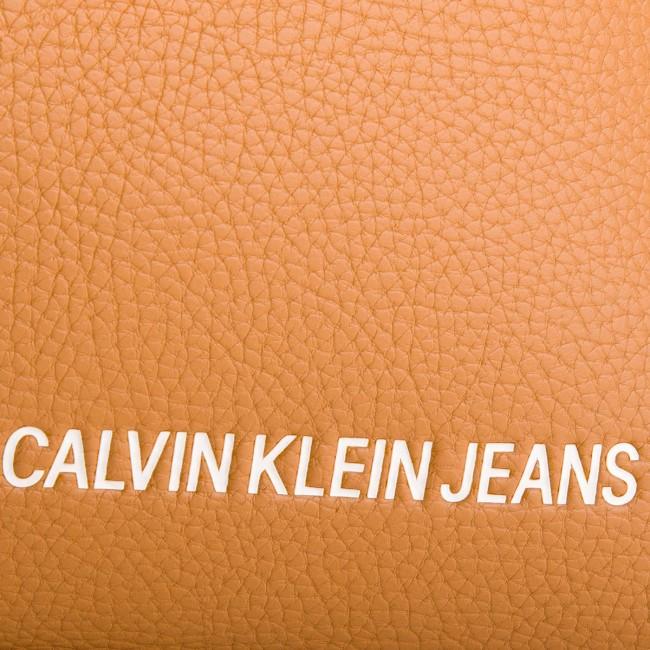 CALVIN JEANS Beige Borsa KLEIN Borsa CALVIN ZnqwgE0x8