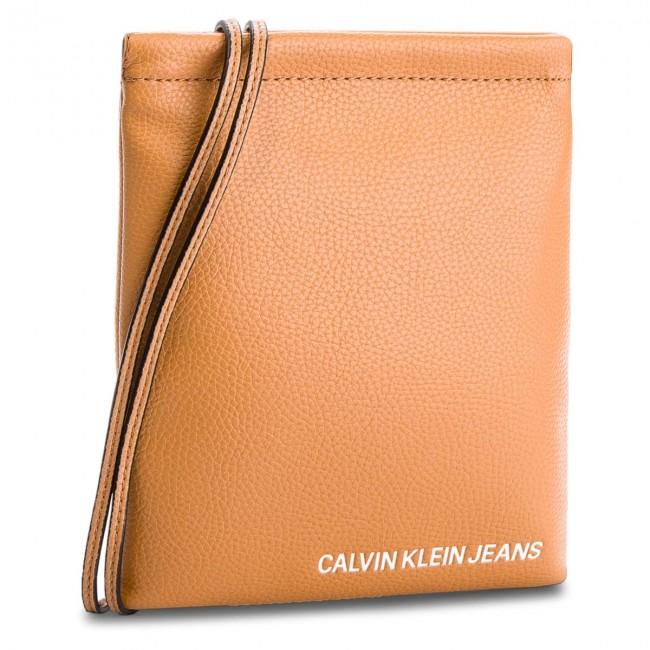 KLEIN JEANS CALVIN CALVIN KLEIN JEANS Beige CALVIN Borsa Beige Borsa Borsa w6THX