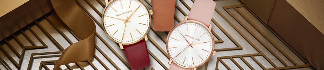 Orologi di tendenza