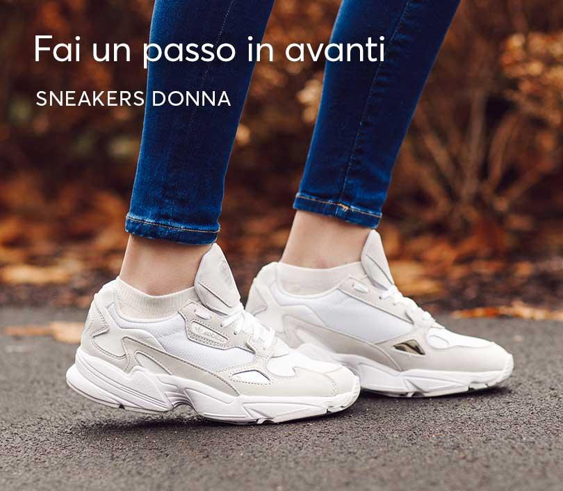 escarpe.it • Scarpe donna, uomo, bambino • Borse e accessori