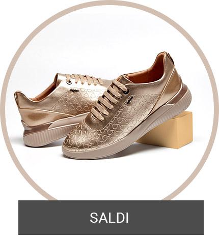 Geox - www.escarpe.it 28c6831c39c